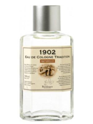 1902 Naturelle Parfums Berdoues für Frauen und Männer