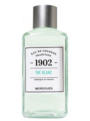 1902 The Blanc Parfums Berdoues für Frauen und Männer