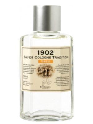 1902 Tonique Parfums Berdoues für Frauen und Männer