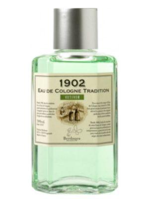 1902 Vetiver Parfums Berdoues für Frauen und Männer