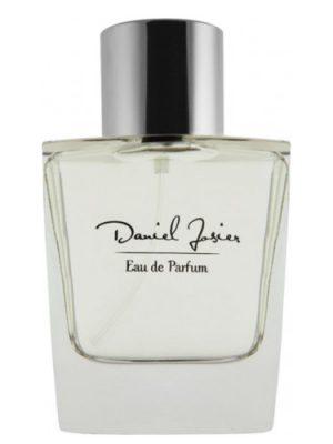 1929 Eau de Parfum Daniel Josier für Frauen