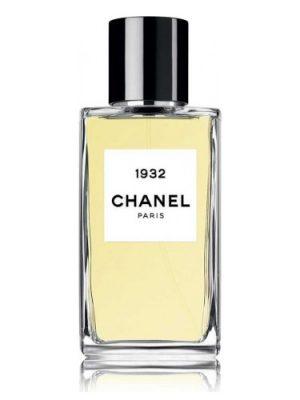 1932 Eau de Parfum Chanel für Frauen