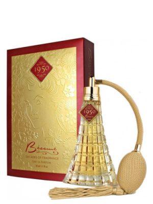 1950 Bésame Cosmetics für Frauen