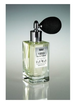 1953 Eau de Toilette Pell Wall Perfumes für Frauen