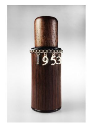 1953 Pour Homme Pell Wall Perfumes für Männer