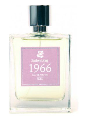 1966 Belle Southern Living für Frauen
