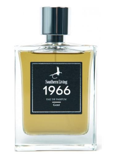 1966 Gent Southern Living für Männer
