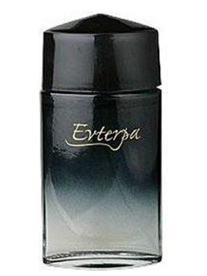 1991 Cheren Evterpa für Männer