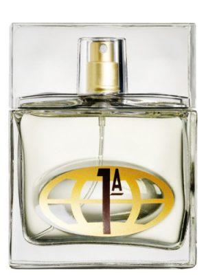 1a Classe Woman Alviero Martini für Frauen