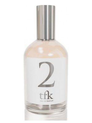 2 The Fragrance Kitchen für Frauen und Männer