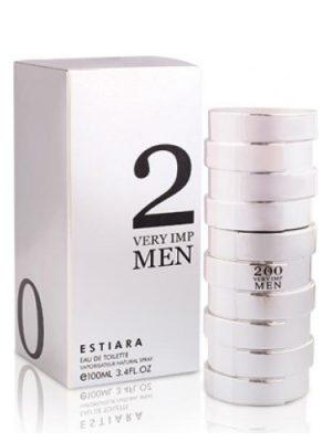 200 Very Imp Men Estiara für Männer