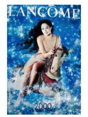 2000 et Une Nuit Lancome für Frauen