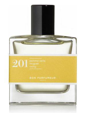 pear Bon Parfumeur für Frauen und Männer
