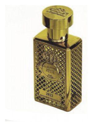 2022 Al-Jazeera Perfumes für Frauen und Männer