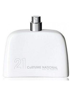 21 CoSTUME NATIONAL für Frauen und Männer