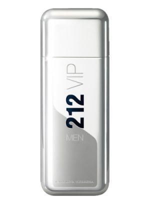 212 VIP Men Carolina Herrera für Männer