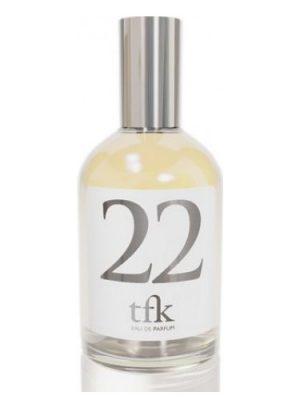 22 The Fragrance Kitchen für Frauen und Männer