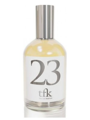23 The Fragrance Kitchen für Frauen