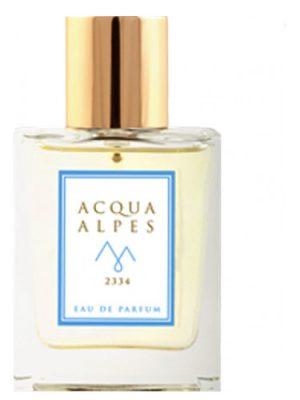 2334 Acqua Alpes für Frauen und Männer
