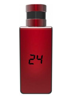 24 Elixir Ambrosia Scent Story für Frauen und Männer