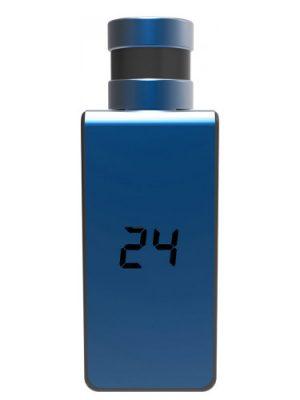 24 Elixir Azur Scent Story für Frauen und Männer