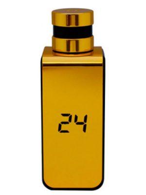 24 Elixir Gold Scent Story für Frauen und Männer