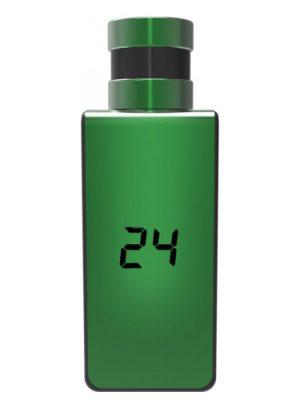 24 Elixir Neroli Scent Story für Frauen und Männer