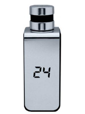 24 Elixir Platinum Scent Story für Frauen und Männer