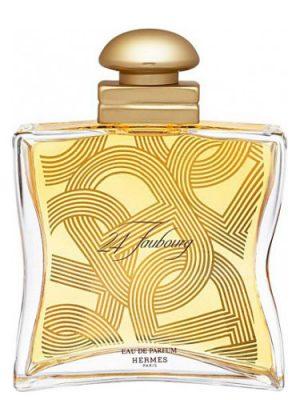 24 Faubourg Chaine d'Ancre Hermès für Frauen