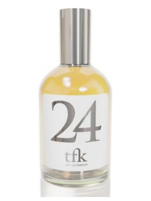 24 The Fragrance Kitchen für Frauen