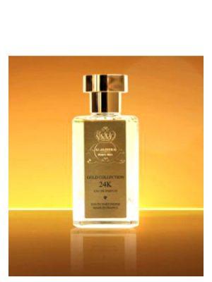 24K Al-Jazeera Perfumes für Frauen und Männer