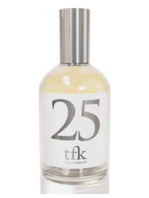25 The Fragrance Kitchen für Frauen