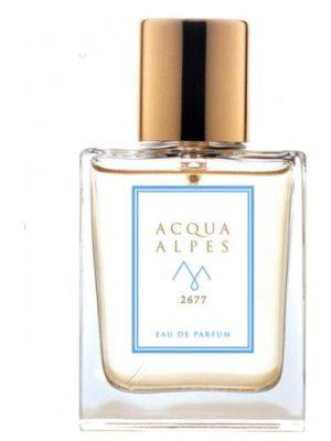 2677 Acqua Alpes für Frauen und Männer
