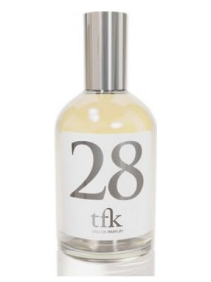 28 The Fragrance Kitchen für Frauen