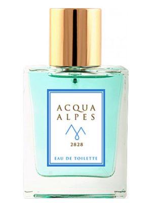 2828 Acqua Alpes für Frauen und Männer