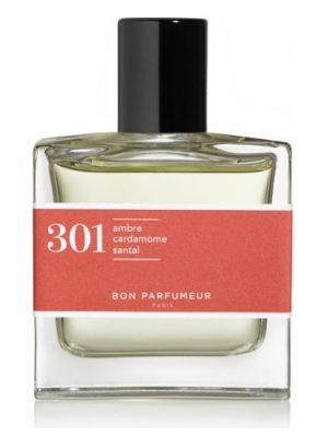 cardamom Bon Parfumeur für Frauen und Männer