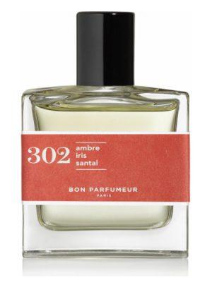 sandalwood Bon Parfumeur für Frauen und Männer