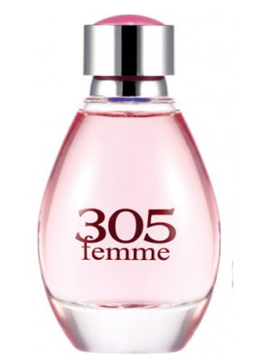 305 Femme La Rive für Frauen
