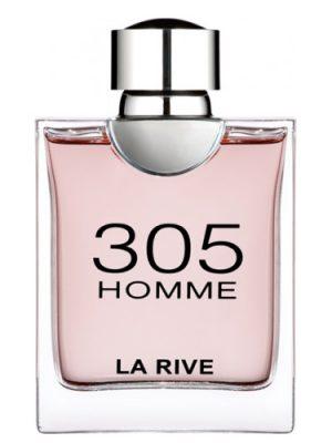305 Homme La Rive für Männer