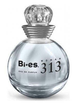 313 Bi-es für Frauen