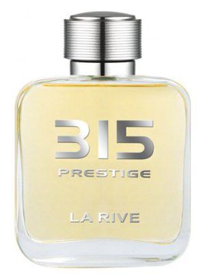 315 Prestige La Rive für Männer