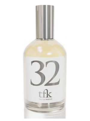 32 The Fragrance Kitchen für Frauen