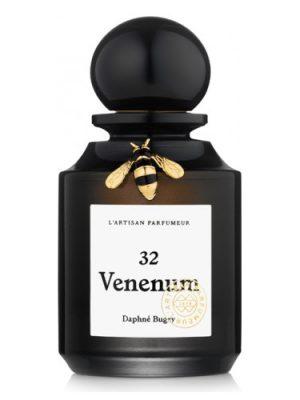 32 Venenum L'Artisan Parfumeur für Frauen und Männer