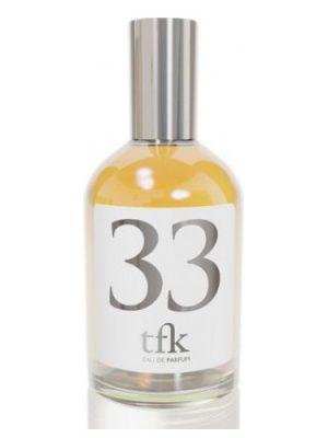 33 The Fragrance Kitchen für Frauen und Männer