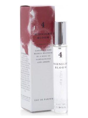 4 Midnight Bloom New Look für Frauen