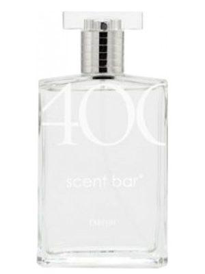 400 ScentBar für Frauen und Männer