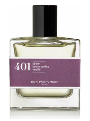 vanilla Bon Parfumeur für Frauen und Männer