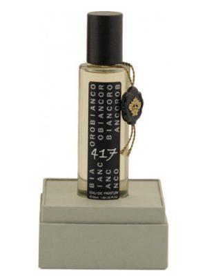 417 Orobianco Parfum Collection für Männer