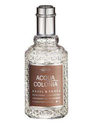 4711 Acqua Colonia Hazel & Tonka  4711 für Frauen und Männer