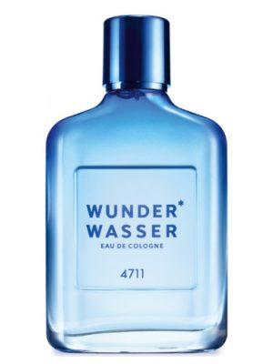 4711 Wunderwasser Men 4711 für Männer